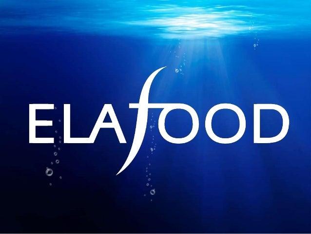 Elafood