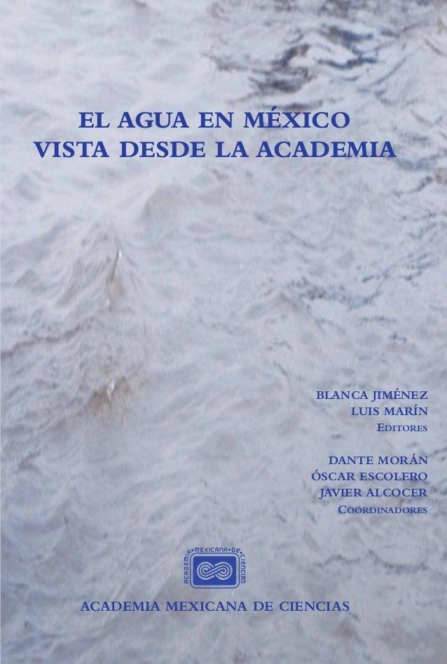16/4/94  01:54 pm  Page 1  Este libro reúne en 18 artículos las reflexiones de más de 40 especialistas, tanto del sector a...