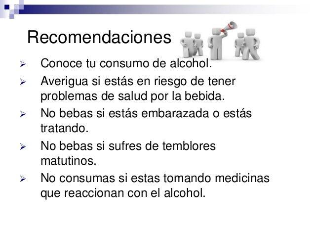 Los tipos deviantnogo de la conducta el alcoholismo la narcomanía