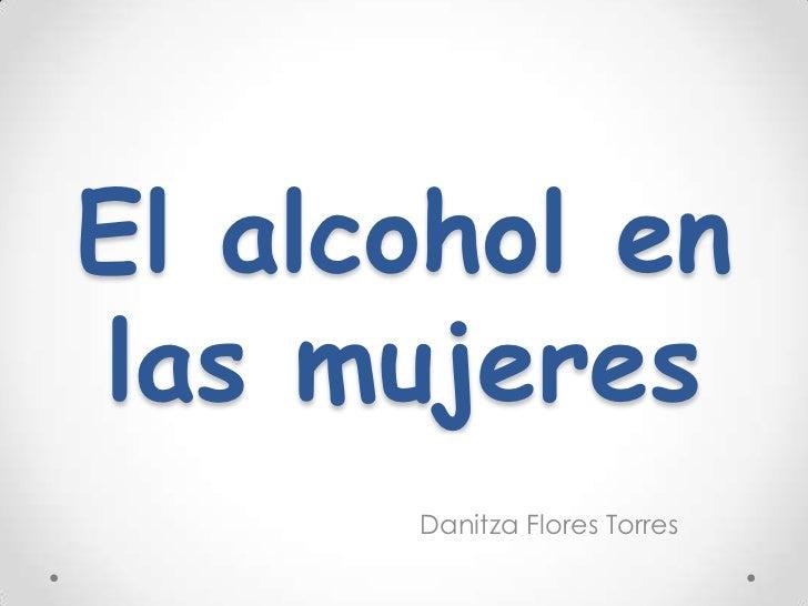 Vshivanie los torpedos del alcoholismo miass