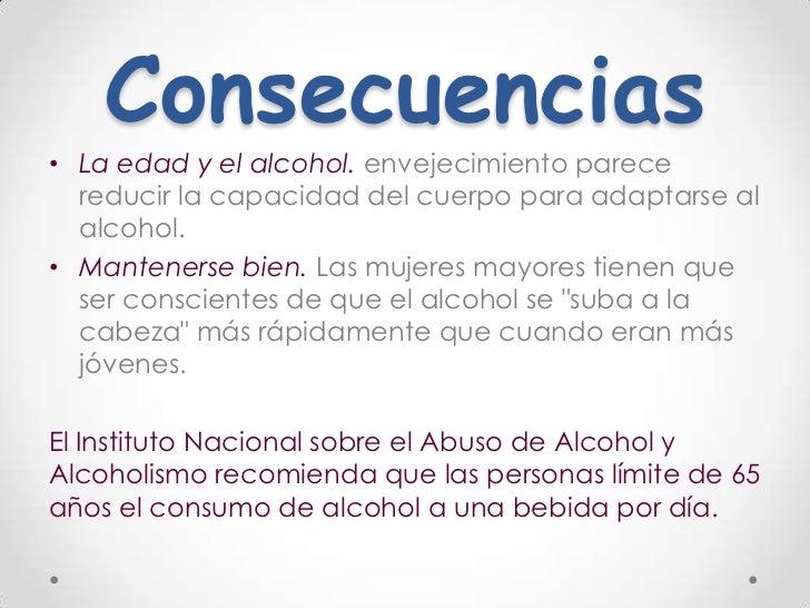 El mejor modo de la codificación del alcoholismo