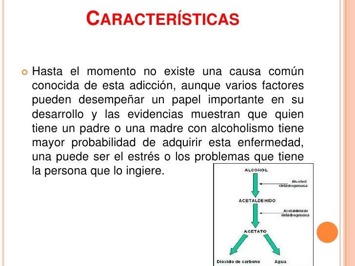 La narcomanía el alcoholismo la toxicomanía la lucha contra ellos
