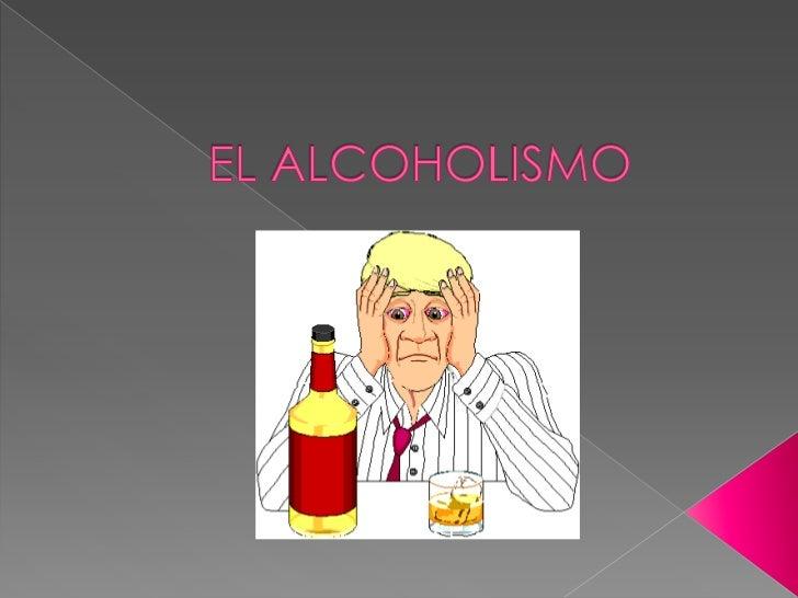 """   El Alcohol NO es un articulo heco para estimular el buen humor, en realidad """"Es    una Sustancia Depresora"""". Atraviesa..."""