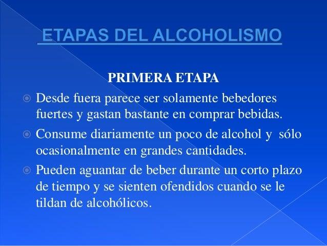 El tratamiento del alcoholismo de cerveza sin conocimiento del enfermo los medios públicos