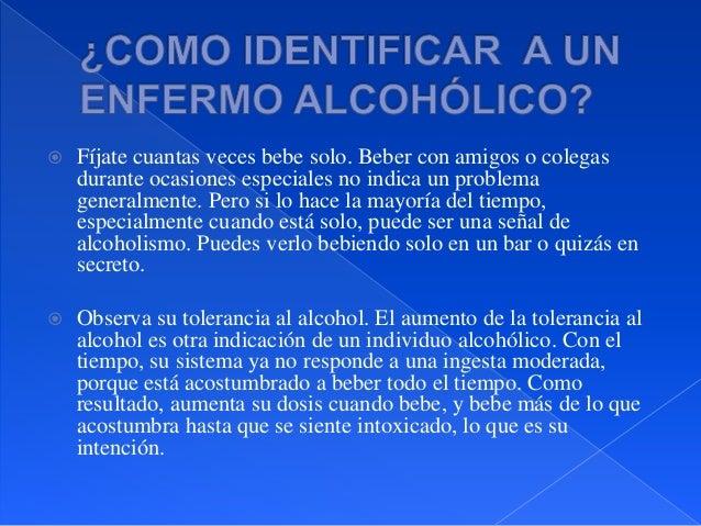 El tratamiento contra el alcoholismo para casa ufa