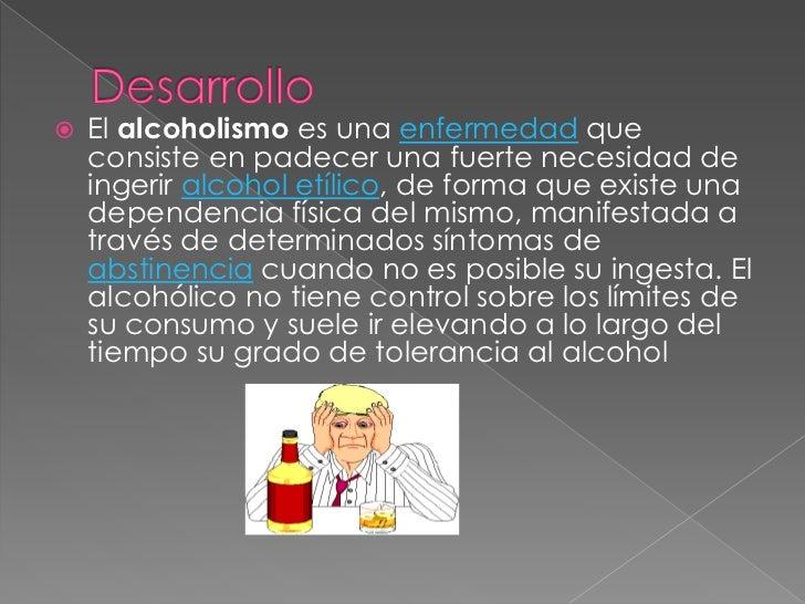 Lisichansk el tratamiento del alcoholismo