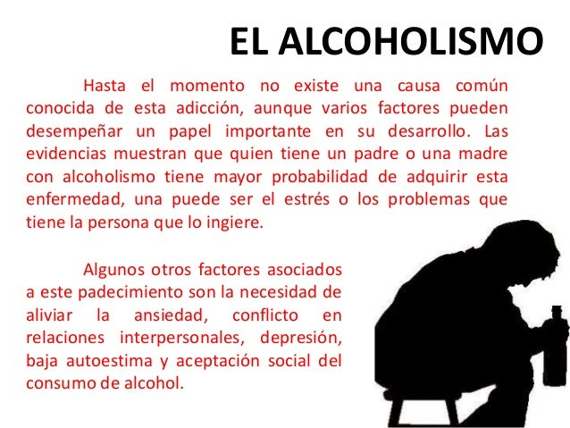 Ser codificado del alcohol anapa