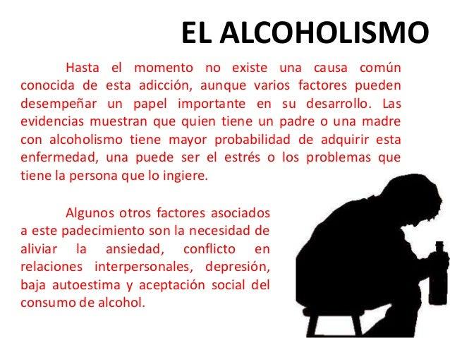 Como ayudar a la persona librar de la dependencia alcohólica