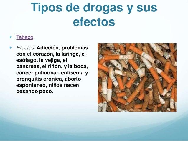 tipos de esteroides y consecuencias