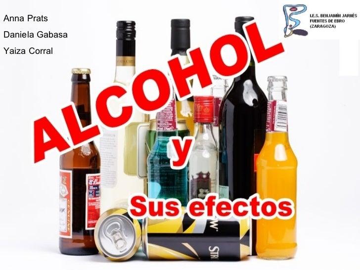 La codificación del alcohol kareliya