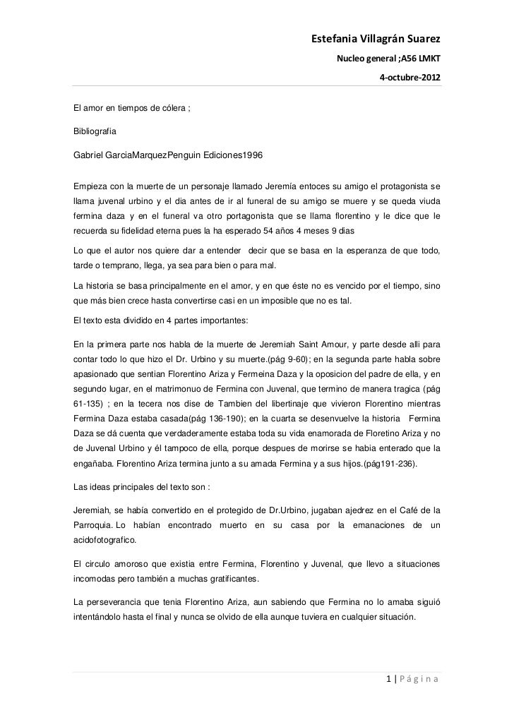 Estefania Villagrán Suarez                                                                      Nucleo general ;A56 LMKT  ...