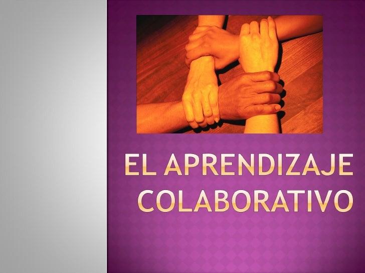  Es un sistema de interacciones que  organiza e induce la influencia  reciproca entre los integrantes de un  equipo. Se ...