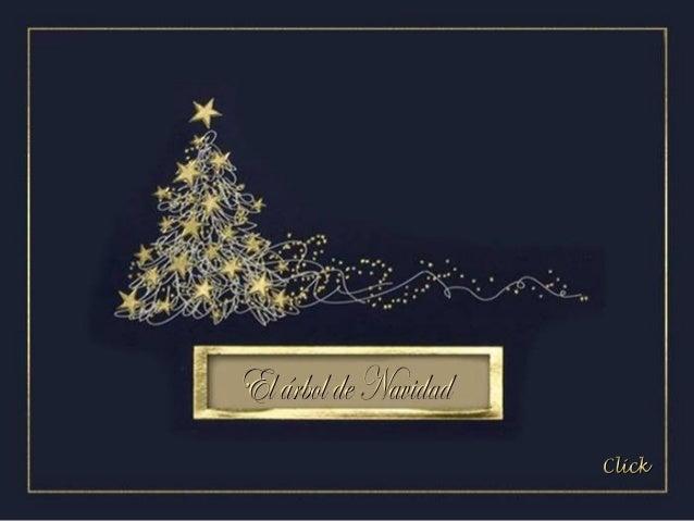 El arbol de_navidad