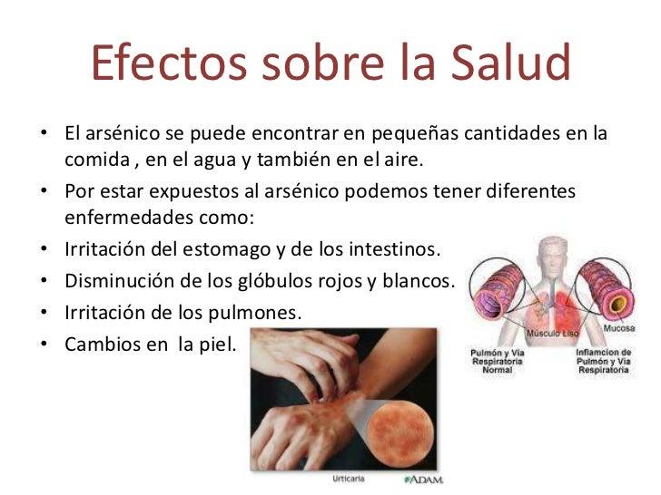 Ugrevaya la eflorescencia sobre la espalda y la persona el tratamiento
