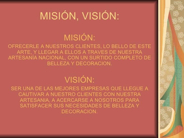 El Arte de la Bisutería Chilena Empresa 2.