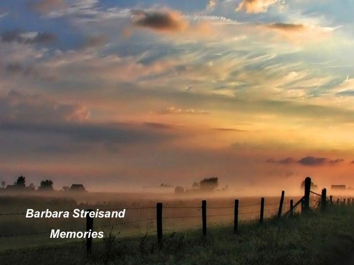 Herrmosas frases y paisajes