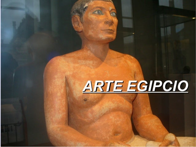 AARRTTEE EEGGIIPPCCIIOO