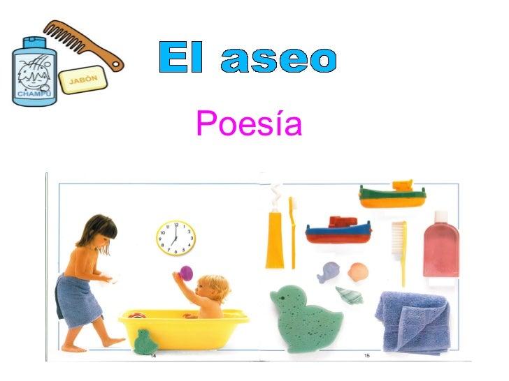 Bidet Para Baño Aseo Personal:Upcoming SlideShare