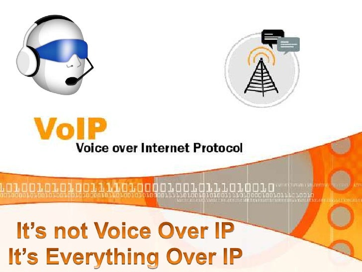 Two Worlds Telecommunications Service       Provides basic voice service for free Information Service       Provides enh...