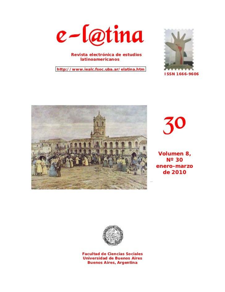 Elatina30