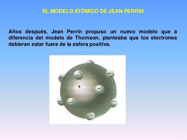 Goldstein Proton Prton Fsica Nuclear Infoescola History