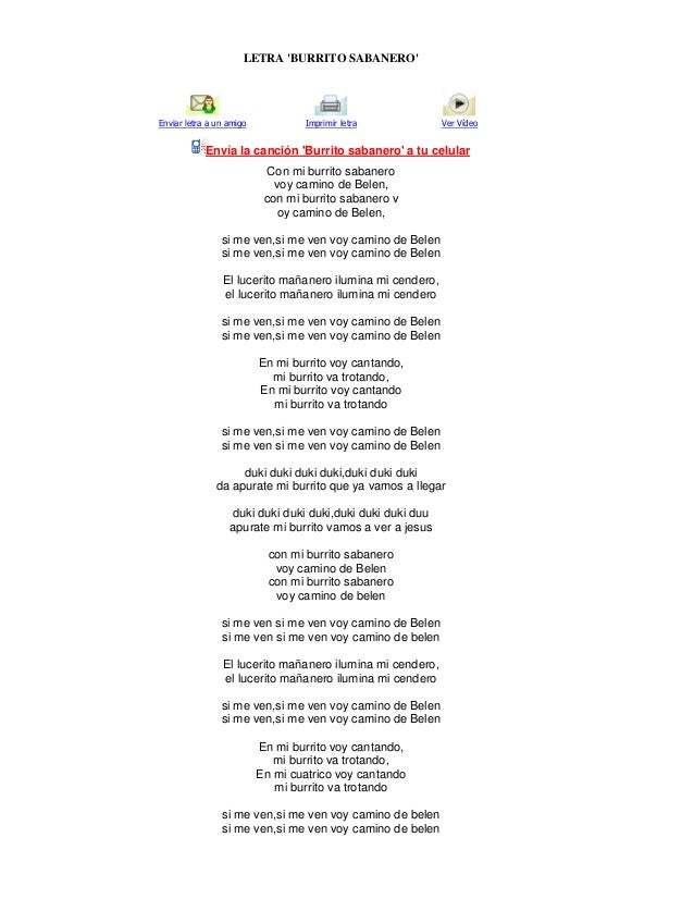 letra mi ultima cancion: