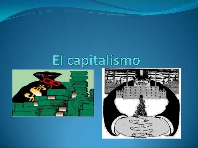Bancos y finanzas Los bancos suministraban capital a las empresas, actuaban de inversores directos y facilitaban los pago...