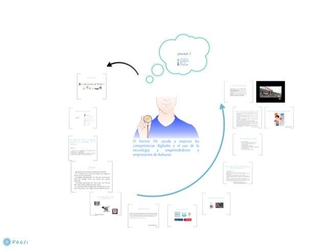 El código qr como herramienta gratuita de promoción de tu empresa