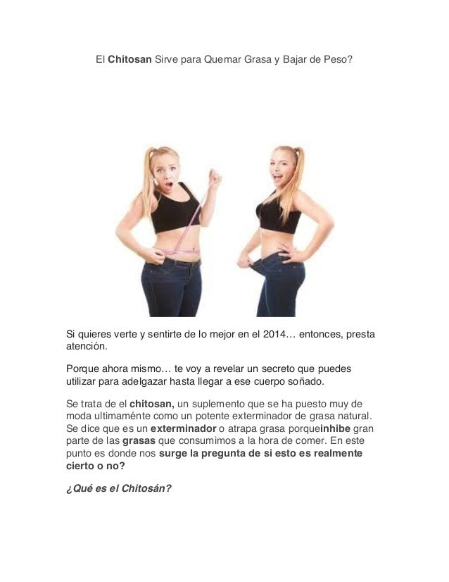 Como se alimentar para perder peso rapido ejemplo, puedes