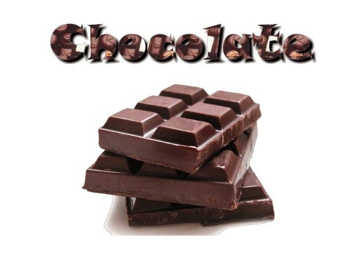 El Chocolate Net Worth