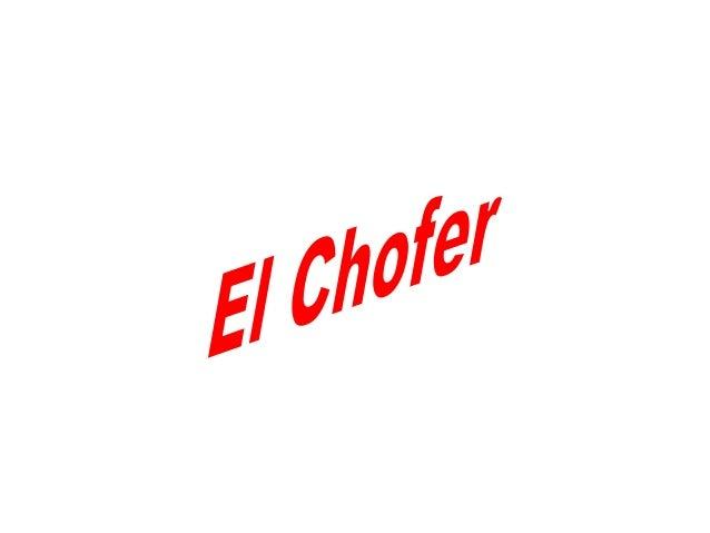 Hugo Chávez y su chofer se trasladaban por carretera, Súbitamente se les cruza un cerdo y, sin poder evitarlo, lo atropell...
