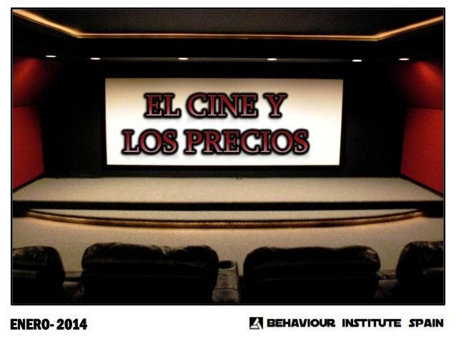 ENERO- 2014  1