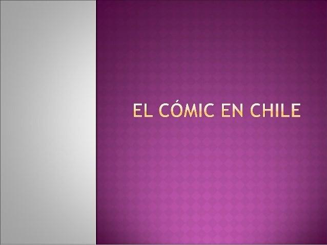 • La historia se encuentra estrechamenterelacionada con el desarrollo de la historietay el humor gráfico.• Iniciaron su re...