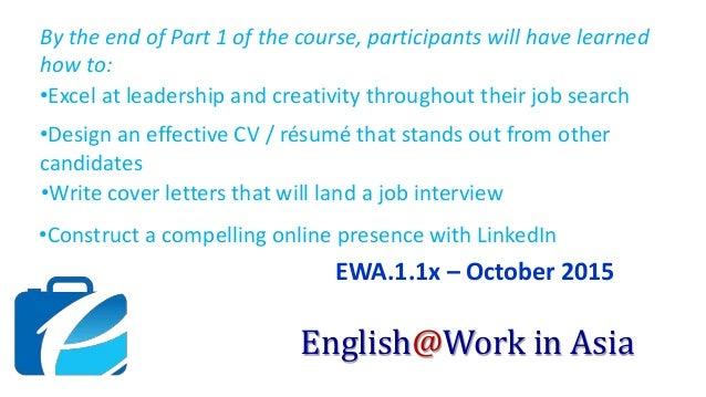 ONLINE ENGLISH 3 HELPP!!!?