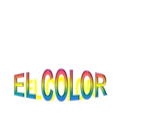 Mezcla aditiva: cuando al mezclar los colores le añadimos luz. Estos serían los colores luz, y la suma de todos ellos prod...