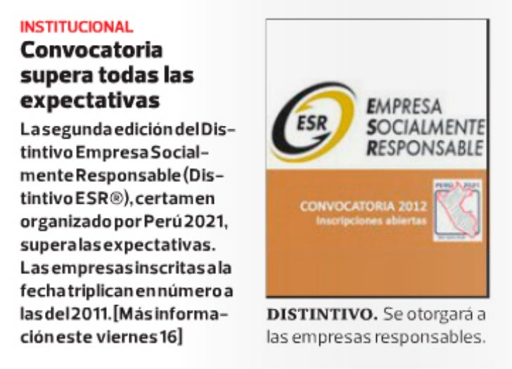 Elcomercio14.3