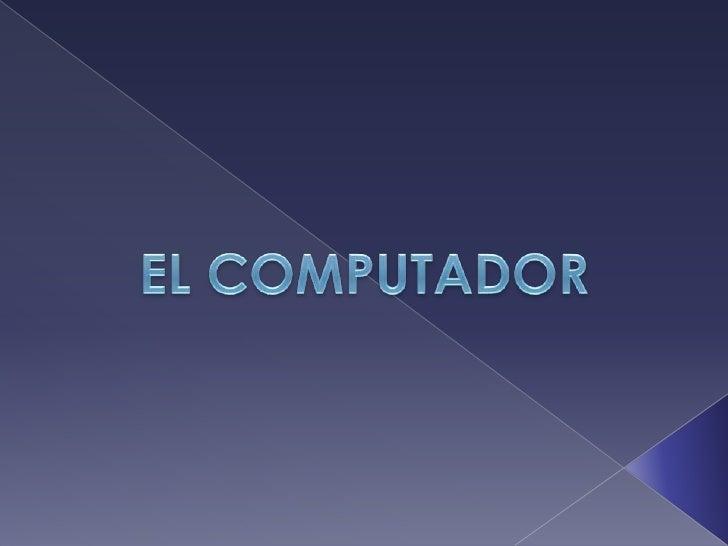 Procesador Dual Core 2.6 GHz Board MSI Disco Duro 500 gb Memoria RAM 2 gb Caja Torre Gabinete Atx De Lujo Teclado ...