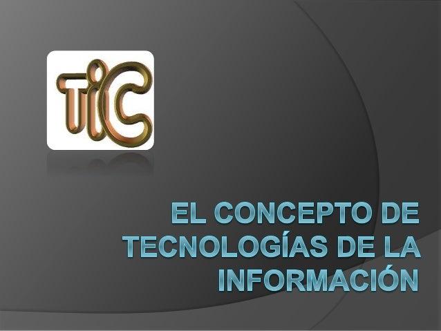 Acceso a dispositivos de Intercambio de Información ¿Una necesidad del mundo moderno? Se integran a casi todo: • Comercio ...