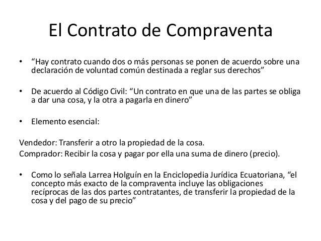 a essay of las obligaciones jurdicas Documento instructivo para liquidar a las esal (obligaciones litigiosas) concurso internacional de ensayo 2015 -essay contest 2015.