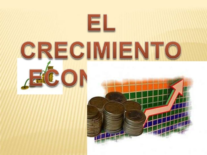 CICLO ECONÓMICOPRODUCCIÓN:Son los bienes y servicios que se realizan en unpaís durante un período de tiempo determinado.CI...