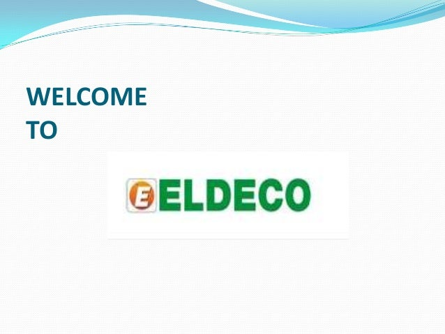 Coming Soon! 9818385191 Eldeco New Project, Eldeco Upcoming Projects in Sohna