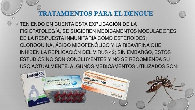 medicamentos esteroides