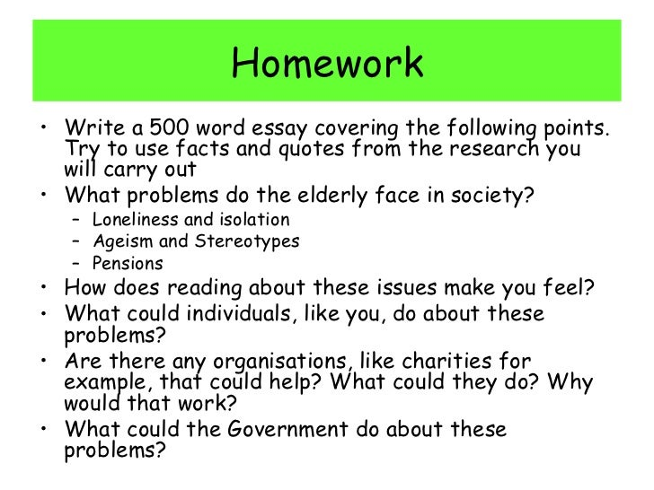 joyas voladoras essay Home / uncategorized / joyas voladoras rhetorical analysis essays, word problem homework help, math homework help now.