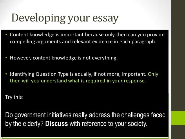 twilight essay questions Improve your reasearch with over 7 pages of premium content about twilight questions.