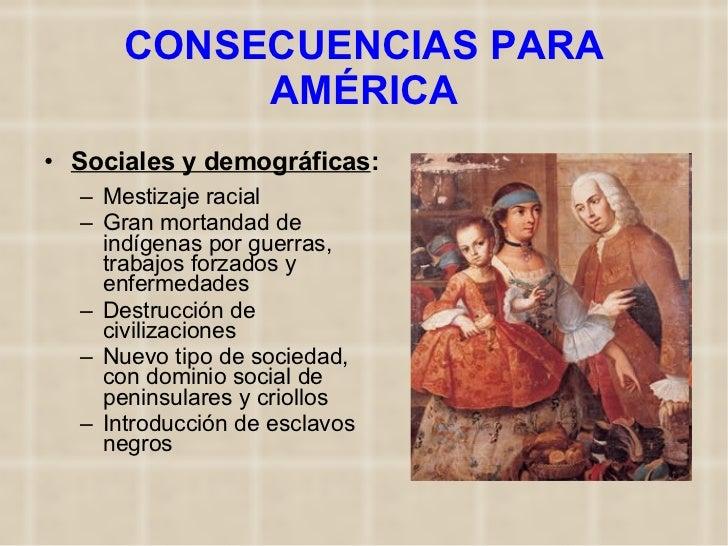 Descubrimiento y conquista de América [MegaPost]