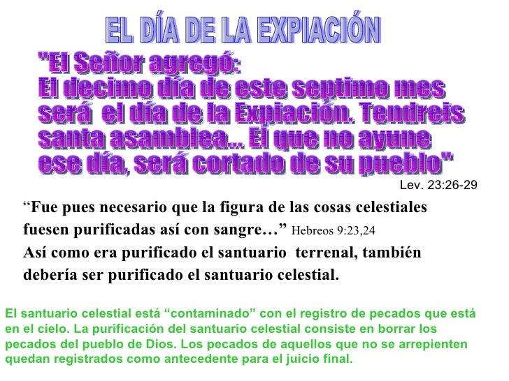 El dia de_la_expiacion_1