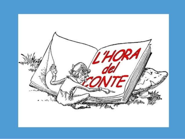 """""""El món dels contes és un dels millors regals que se li pot oferir a un nen"""" Colmenero , K. (2013)"""