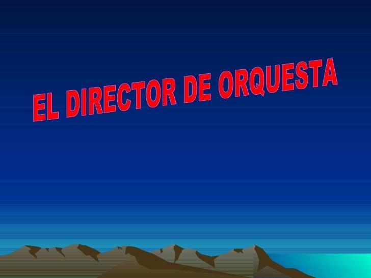 """INTRODUCCIÓN• Es una versión refinada del juego de """"Antón Pirulero"""" para  músicos que prometen."""