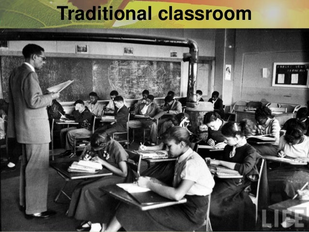 traditional classes Nontraditional undergraduates / definitions and data race-ethnicity, and parents' education for traditional and nontraditional students note.