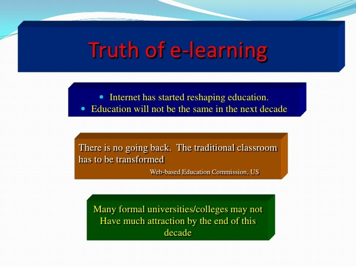 essay learning continuous process Continuous and comprehensive evaluation  continuous and comprehensive evaluation in schools essay  built into the total teaching-learning process and.